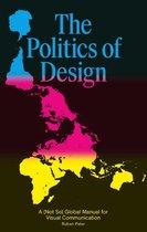 The Politics of Design