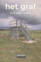 Slowaakse bibliotheek 3 -   Het graf
