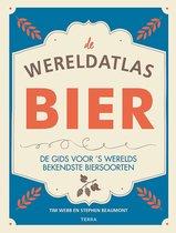 De wereldatlas Bier