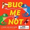 Afbeelding van het spelletje Bug Me Not!