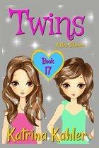Twins - Book 17