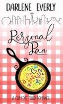 Personal Pan