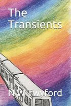 The Transients