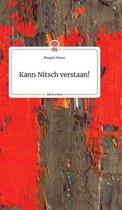 Kann Nitsch verstaan!. Life is a Story - story.one
