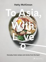 To Asia, With Love