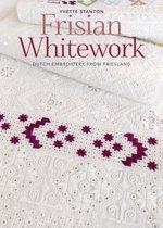 Frisian Whitework