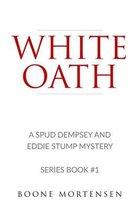 White Oath
