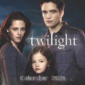 Twilight Calendar 2021