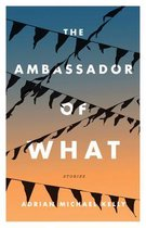 Ambassador of What