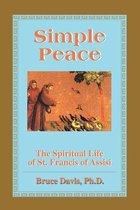 Simple Peace