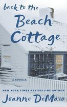 Back to the Beach Cottage