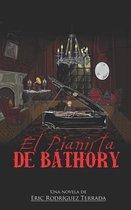 El Pianista de Bathory