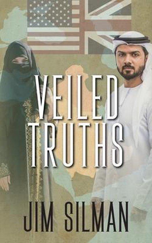 Veiled Truths
