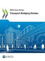Transport bridging divides