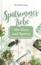 Spatsommer - Liebe