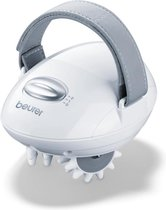 Beurer CM50 - Anti-Cellulitis - Massageapparaat