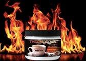 Valentus Thermo Roast Coffee