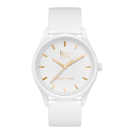 Ice-Watch IW018474