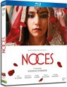 Noces (Fr)