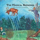 Omslag The Magical Reindeer