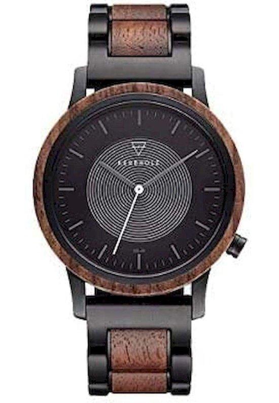 Kerbholz Mod. 4251240414959 – Horloge