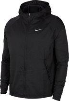Nike Essential Sportjas Heren - Maat M