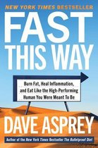 Fast This Way