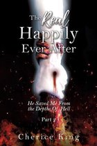 The Real Happily Ever After