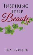 Inspiring True Beauty