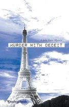 Murder with Deceit