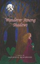 Wanderer Among Shadows