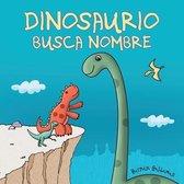 Dinosaurio Busca Nombre
