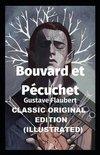 Bouvard and Pecuchet Illustrated