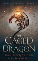 The Caged Dragon