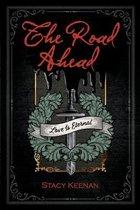 Boek cover The Road Ahead van Stacy Keenan