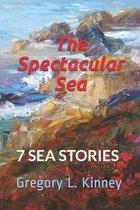 The Spectacular Sea