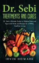 Dr. Sebi Treatments and Cures
