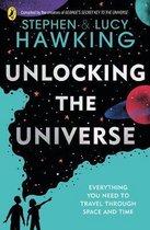 Unlocking the Universe
