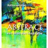 Abstract,een bron van inspiratie