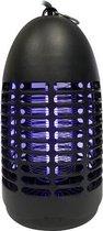 Prem-I-Air UV Insectenlamp Insectenverdelger - 4 watt