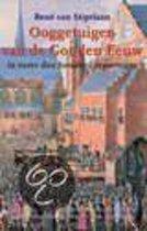 Ooggetuigen van de Gouden eeuw