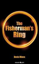 The Fisherman's Ring