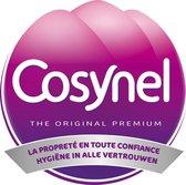 Cosynel Toiletpapier