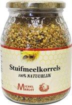Michel Merlet Stuifmeelkorrels 440 gram