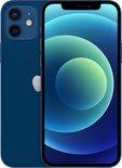 Apple iPhone 12 - 64GB - Blauw
