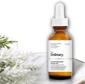 Ascorbyl Glucoside Solution 12% 30ml The Ordinary  - Skincare - Gezichtsverzorging - Brighten skin - Verheldert de huid - Vitamine C