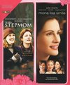 Mona Lisa Smile / Stepmom Duopack 2DVD