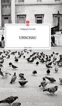 UMSCHAU. Life is a Story - story.one