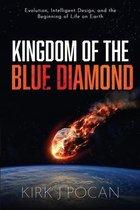 Kingdom of the Blue Diamond