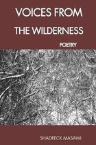 Voices from the Wilderness